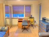 Nuomojamas jaukus 3 kambarių 65 kv.m. butas