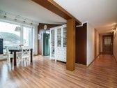 Romantiškas ir stilingai įrengtas butas su