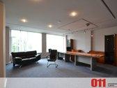 Išnuomojamos 490 kv.m biuro patalpos