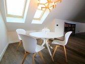 Parduodamas moderniai ką tik įrengtas butas