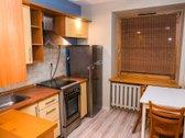 Išnomuojamas vieno kambario butas 34,5 kv.