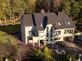 Parduodamas gerai įrengtas ir jaukus namas