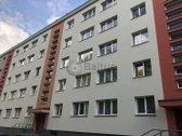 Parduodamas 2 kambarių butas Kauno g. 47 kv.m