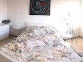 Parduodamas tvarkingas 3 kambariu butas su