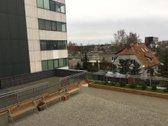 Parduodamas erdvus butas Klaipėdoje, Kuosų g.