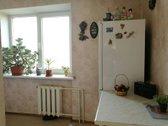 Parduodamas tvarkingas 2 atskirų kambarių