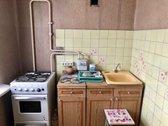 Parduodamas 2 kambarių butas Kėdainių mieste.