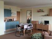 1 kambario butas Vytauto g. 155, Palangoje