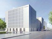 """Verslo centras """"Skraidenis"""" nuo 2001 m. vykdo savo veiklą ir administruoja 4 patatus. Besikuriant naujiem verslo centram, džiaugia..."""