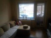 Parduodamas 2 kambarių butas Volungės gatvėje