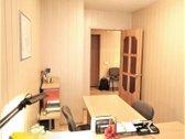 Parduodamas 1 kambario butas Šiaulių miesto