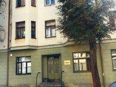 Parduodamas 3-jų kambarių administracinės