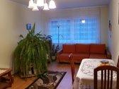 Parduodamas 76,2 kv. m. ploto butas Vilniuje,