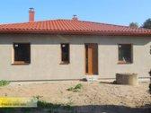 Parduodamas naujos statybos 80 kv.m. namas