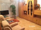 Parduodamas 3 kambarių butas Dainių