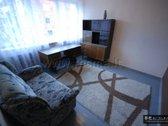 Išnuomojamas 2 kambarių jaukus, labai šiltas