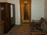 Išnuomuojamas vienas kambarys,bendrabutyje