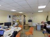 Nuomojamos 42 kv.m. biuro patalpos su 40 kv.m
