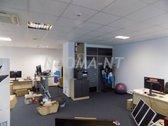 Nuomojamos 97 kv.m. biuro patalpos ir 50 kv.m