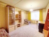 Išnuomojamas erdvus 4 k. butas Vilniuje,