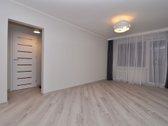 Parduodamas 4 kambarių butas Erfurto g.,