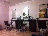 Parduodama kirpykla-grožio salonas. Patalpų paskirtis – paslaugų.Grožio salonas įsikūręs pirmame aukšte. Bendras patalpų plotas –...