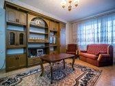 Parduodamas 2 kambarių butas Varpų g. Šalia