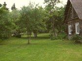 Nuostabi sodybvietė Anykščių rajone: 5 ha - nuotraukos Nr. 2