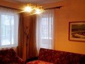 Paduodamas vieno kambario butas Žaliakalnyje.