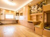 Nuomojamas tvarkingas vieno kambario butas