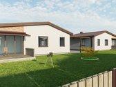 Parduodamas namas Giraites-