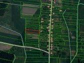 Parduodamas 0,49ha žemės ūkio sklypas - nuotraukos Nr. 2