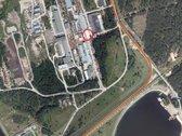 Kauno mieste, Petrašiūnuose nuomojamos komercinės paskirties patalpos!  Patalpos gali būti naudojamos tiek gamybai, tiek sandėliavimui. ...