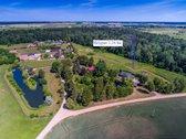 Parduodami žemės sklypas Varluvos k. - nuotraukos Nr. 2