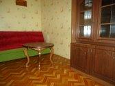 Išnuomojamas kambarys 2-jų kambarių bute be