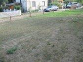 Parduodamas sodo sklypas su namu, Elektrėnų