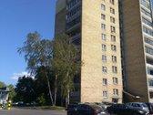 2-jų kambarių butas Neries kr.(12a.mūrinio