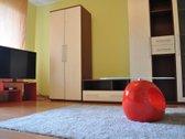 Trumpalaikei nuomai išnuomojamas 3 k. butas, - nuotraukos Nr. 2