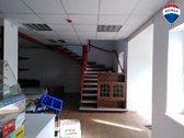 Patalpos miesto Centre Basanavičiaus g. su - nuotraukos Nr. 3