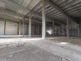 Parduodamos gamybiniai pastatai Kretingoje.