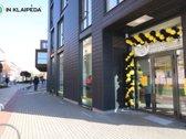Naujų Biurų Nuoma Centre ! - nuotraukos Nr. 2