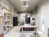 Išnuomojame sandėliavimo/ gamybines patalpas