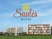 Kvartalo Plėtra: startuoja butų rezervacijos - nuotraukos Nr. 2