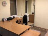Nuomojamas įrengtas ofisas pačiame Jonavos centre. - nuotraukos Nr. 2