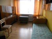 Išnuomuojamas vienas kambarys -trijų kambarių