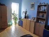 Parduodamas penkių kambarių nuosavas