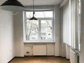 Išnuomojamos 73 m² tvarkingos administracinės - nuotraukos Nr. 2
