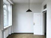 Išnuomojamos 73 m² tvarkingos administracinės - nuotraukos Nr. 3
