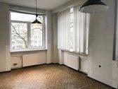 Išnuomojamos 73 m² tvarkingos administracinės