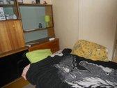 Išnuomuojama dviejų kambarių butas Kalvarijų